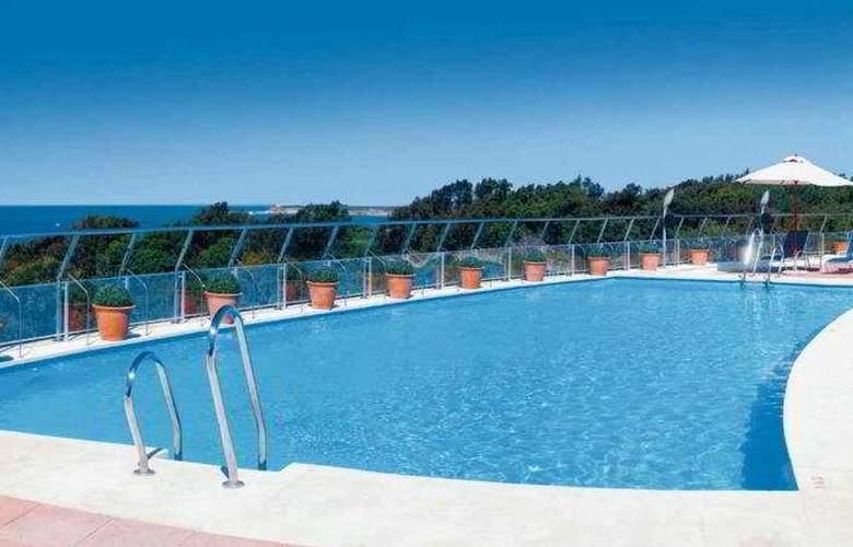 Costa Conil - Pool - 5