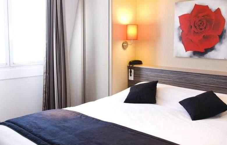 Timhotel Odessa Montparnasse - Room - 1