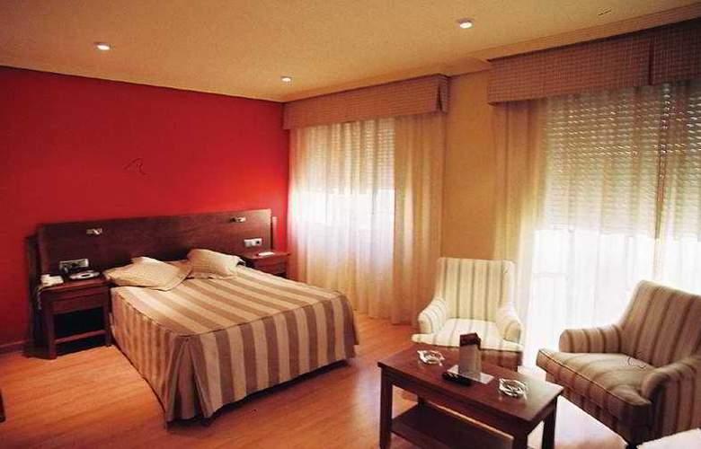 Costasol - Room - 1