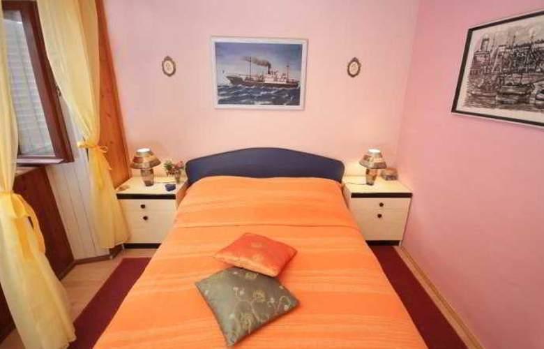 Apartments Villa Maja - Room - 5