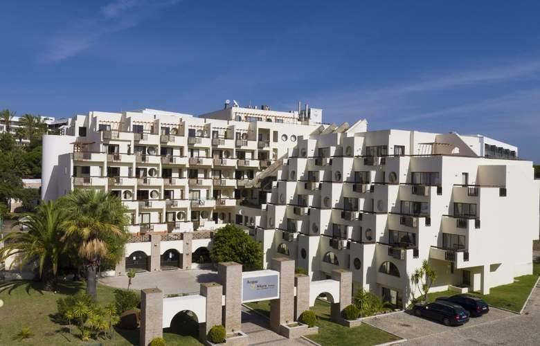 Cheerfulway Acqua Maris Balaia - Hotel - 0