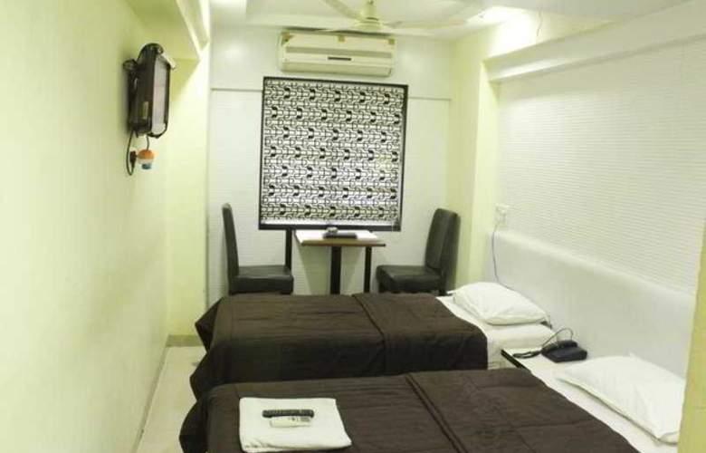 Hotel Arma Court - Room - 6