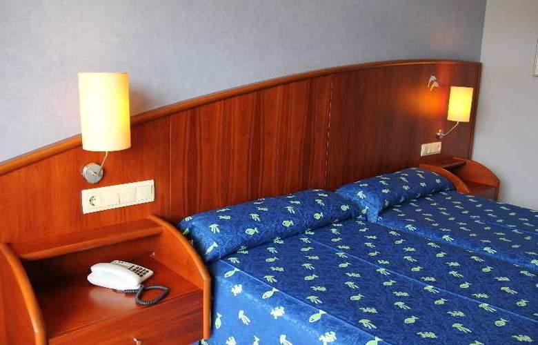 Delfin - Room - 4
