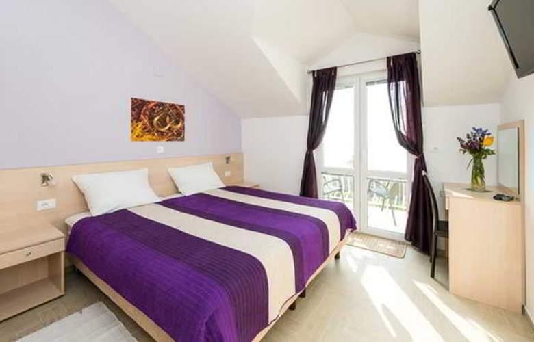 Villa Samba 2 - Room - 14
