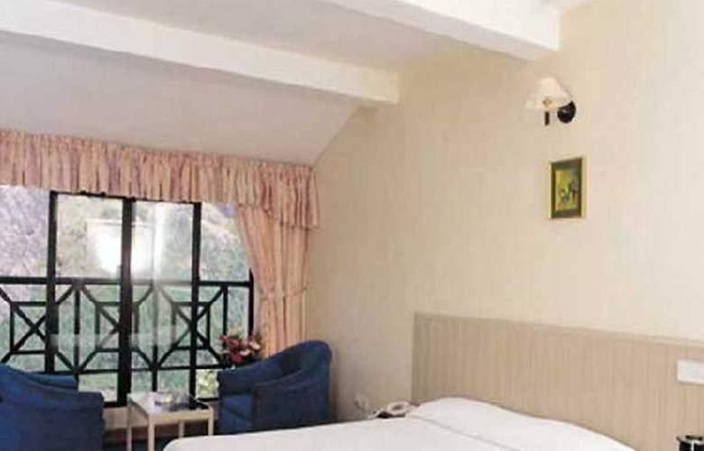 Abad Copper Castle Resort - Room - 1