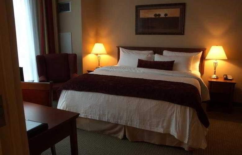 Delta St.John'S Hotel & Conference Centre - Room - 5