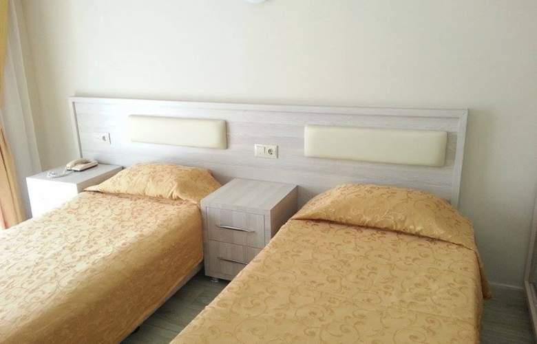 Grand Emir Hotel & SPA - Room - 4