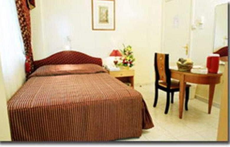 Royalton Hotel Dubai - Room - 2