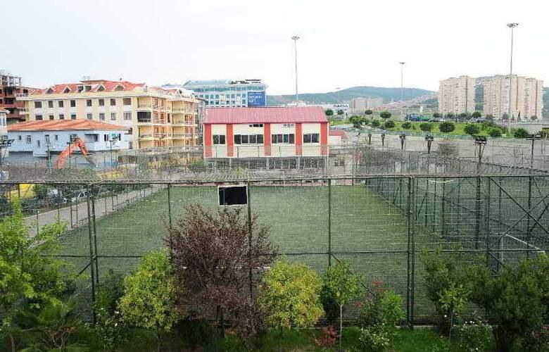 Aydinoglu - Sport - 9