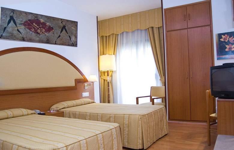Via Romana - Room - 4