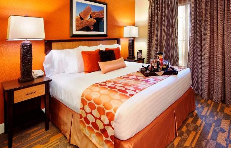 Holiday Inn Club Vacations Las Vegas - Desert Club - Room - 7
