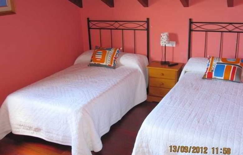 Casa Pando - Room - 3