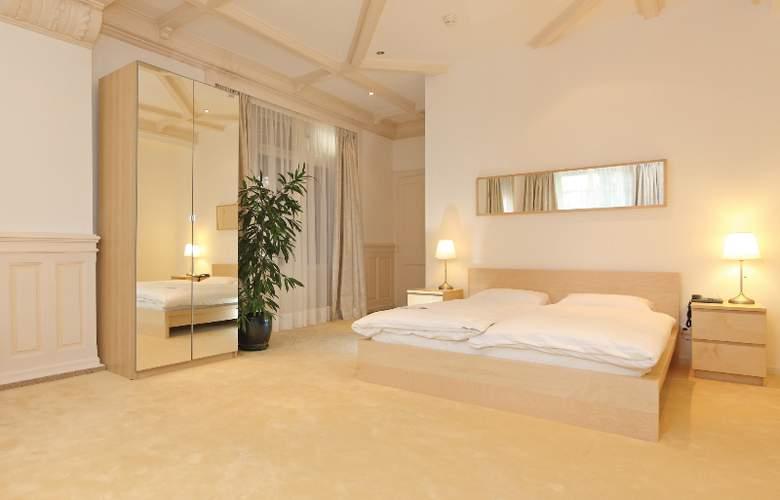 Villa Toscane - Room - 4