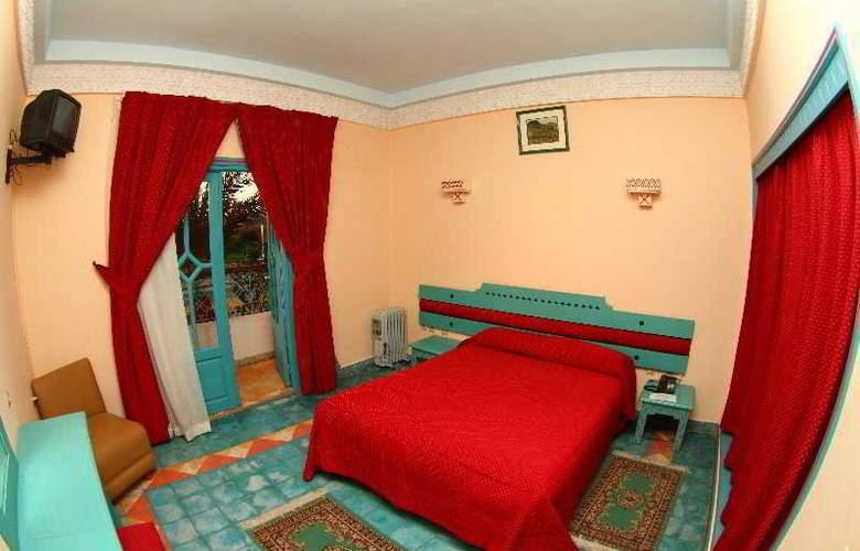 Littoral Auberge - Room - 5