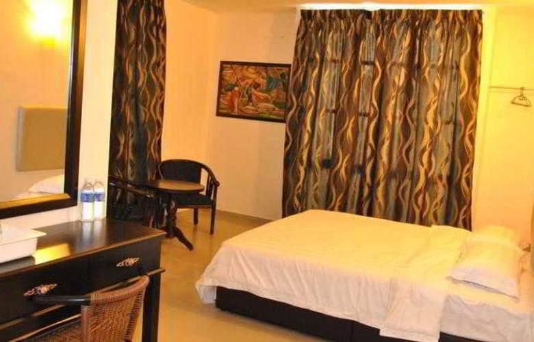 Angsana Melaka - Room - 9