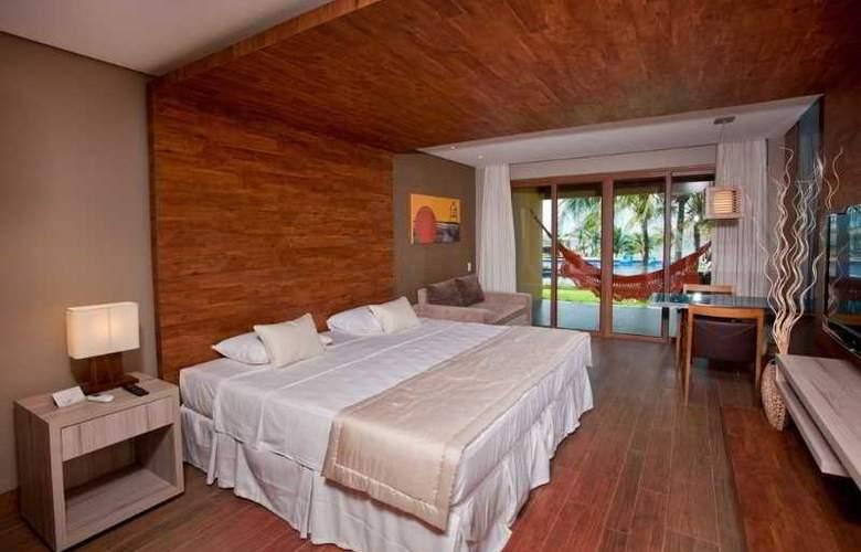 Carmel Charme Resort - Room - 2