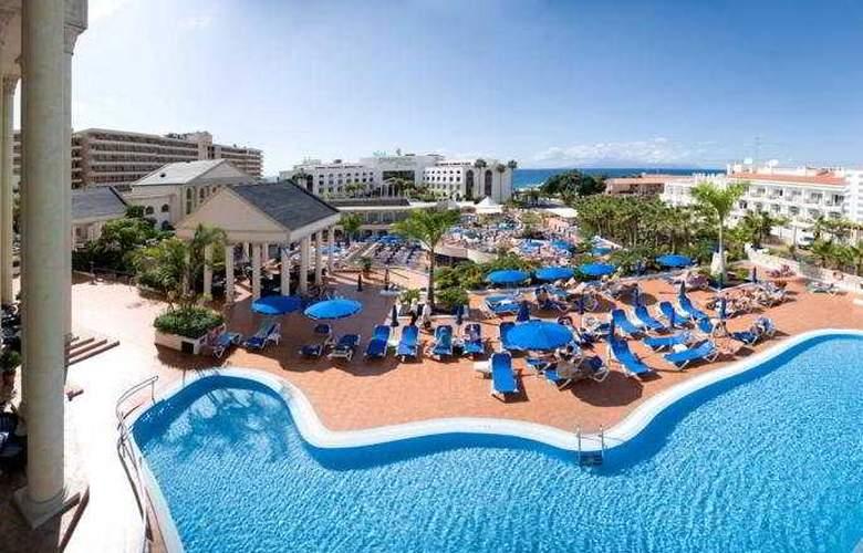 Bahia Princess - Pool - 8
