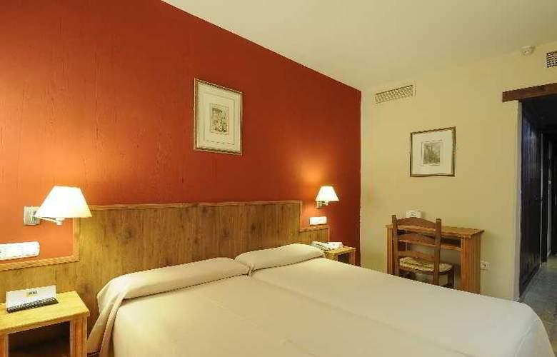 GHM Monachil - Room - 60