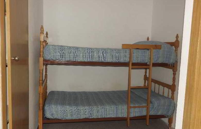 Habitat - Room - 2