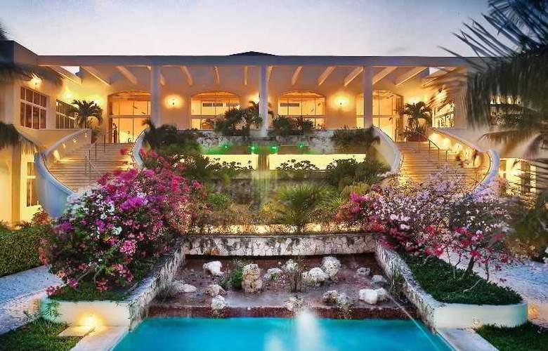 El Dorado Royale Gourmet All Inclusive - Hotel - 13
