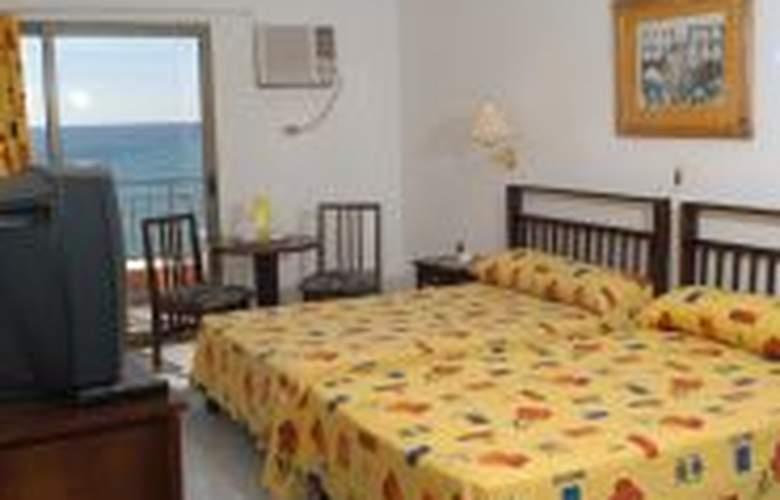 Gran Caribe Faro Luna - Room - 1