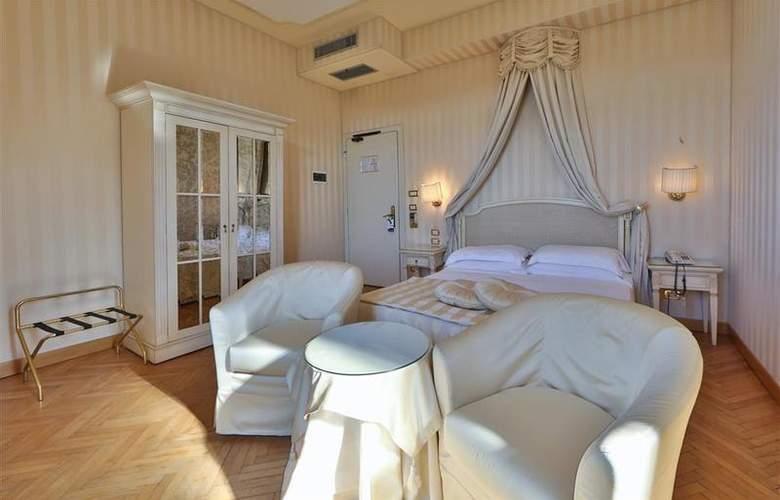 Biasutti - Room - 20