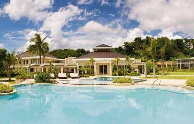 Misibis Bay - Pool - 2