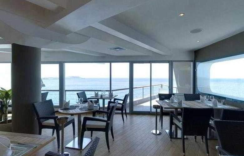 Lagon - Restaurant - 4
