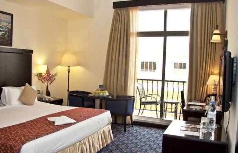Regent Beach Resort Jumeirah - Room - 7