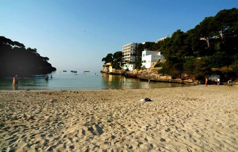 Pinos Playa - Beach - 4