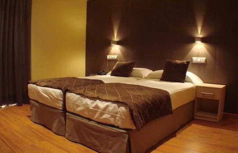 Altovento - Room - 4