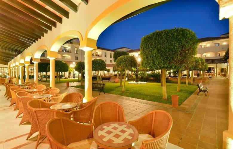 Iberostar Andalucia Playa - Bar - 40