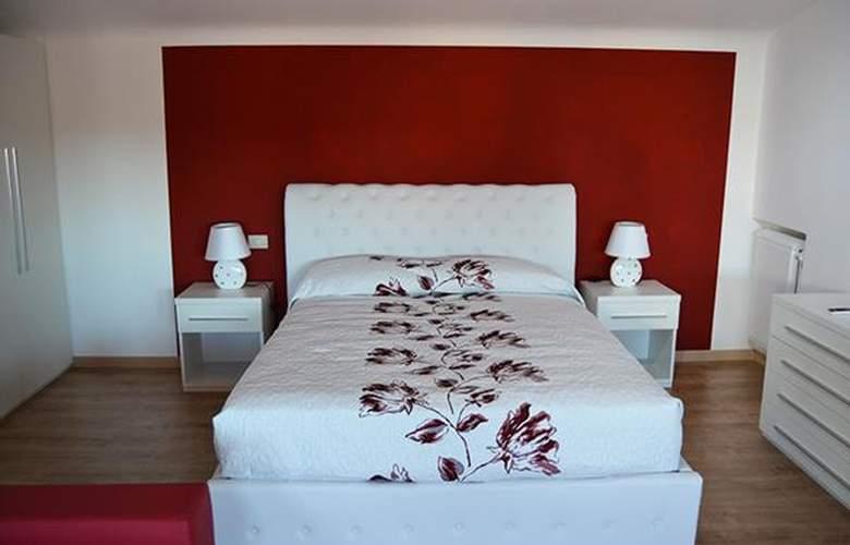 Suite In Venice Ai Carmini - Hotel - 0