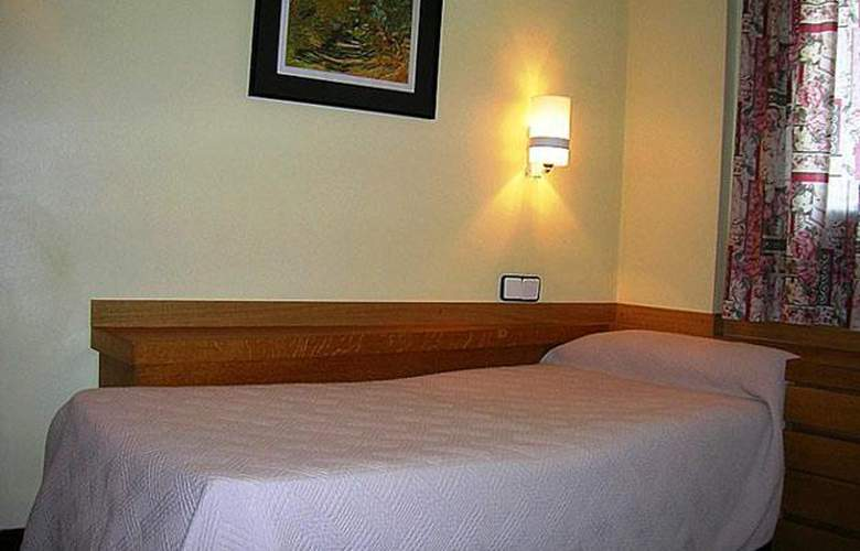 Augusta - Room - 2