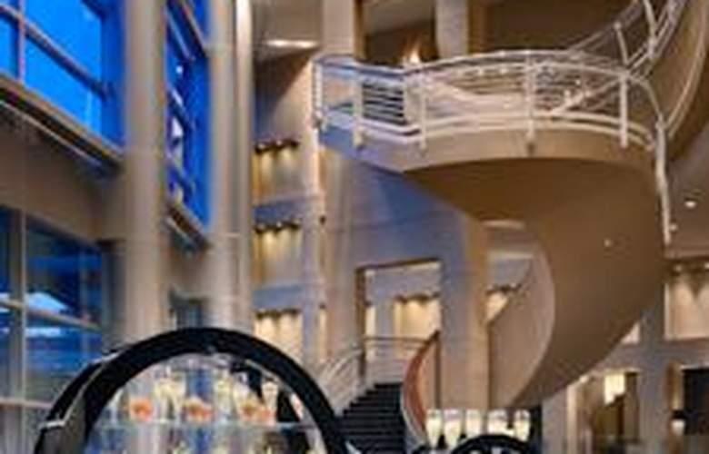 Royal Sonesta Hotel Houston - General - 6