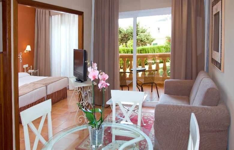 Mon Port Hotel Spa - Room - 47