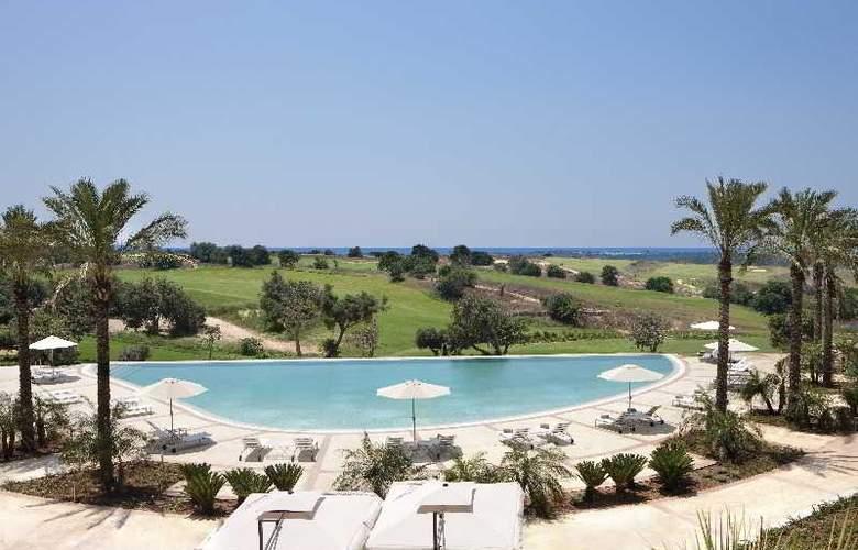Donnafugata Golf Resort & Spa - Pool - 25