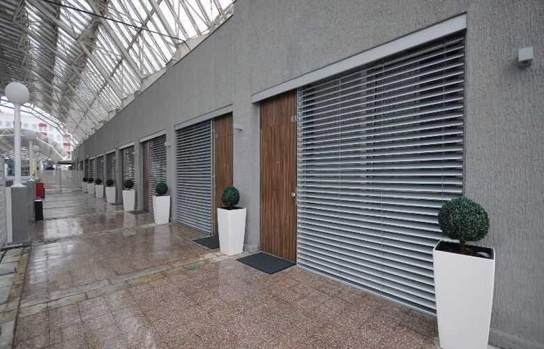 Adresa - Terrace - 39