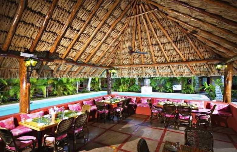 Villas Arqueológicas Chichén Itzá - Conference - 30