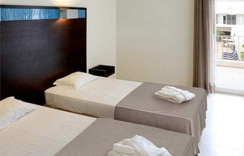 Dunas De Sal - Room - 6