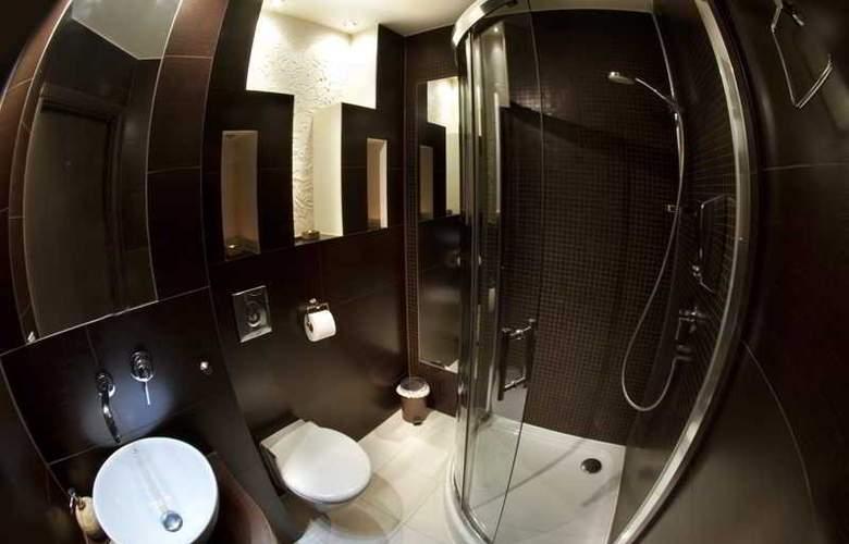 Apartamenty Cuba - Room - 37