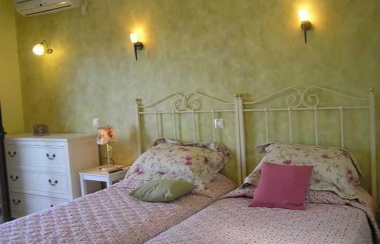Villa Ionia - Room - 6