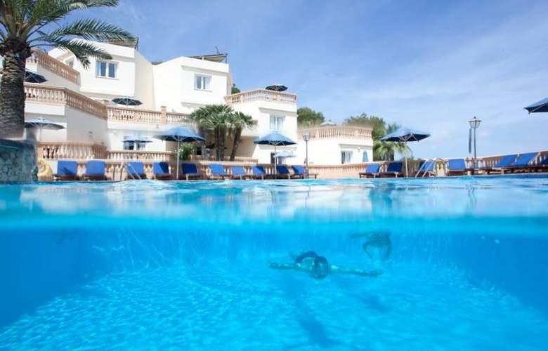 Azul Playa - Pool - 10