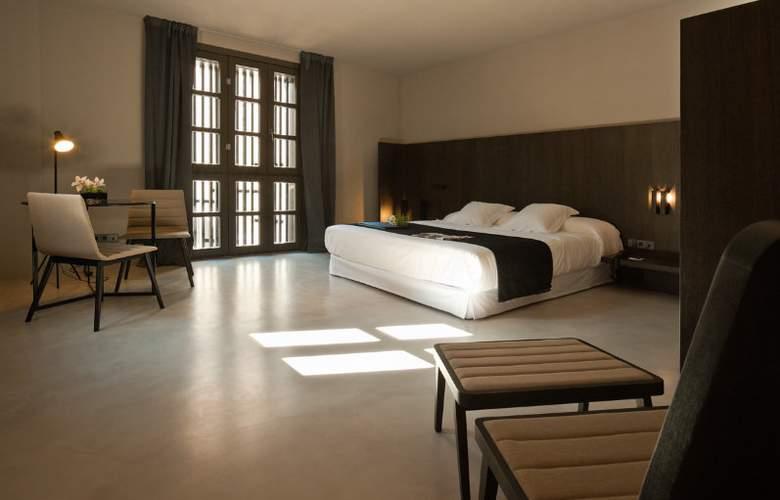 Caro Hotel - Room - 9