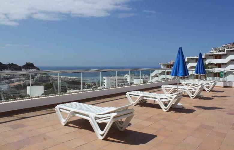 Montebello - Hotel - 12