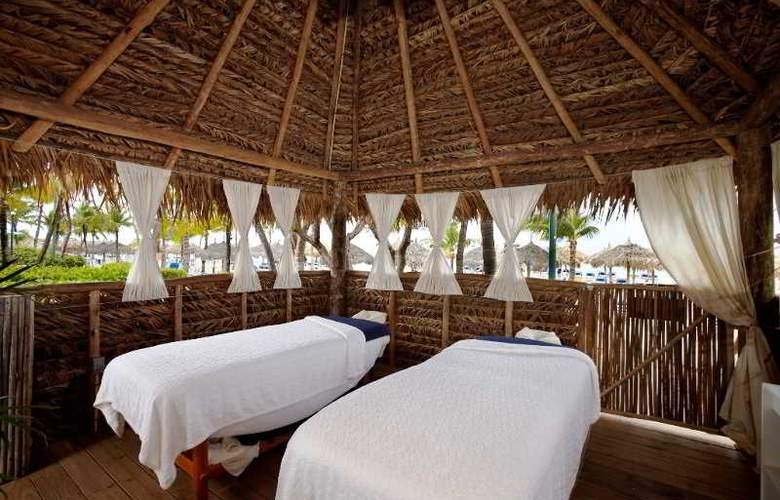Hilton Aruba Caribbean Resort & Casino - Sport - 30