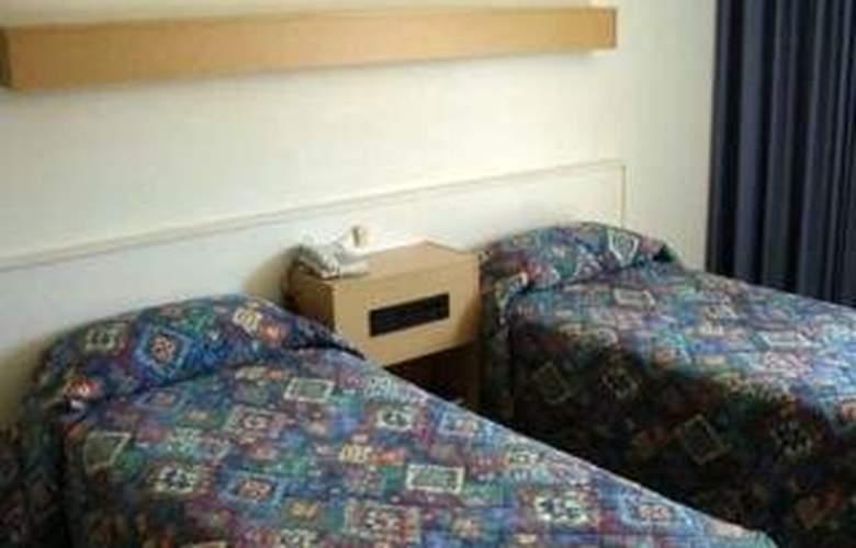 Comfort Inn Asti Darwin - Room - 1