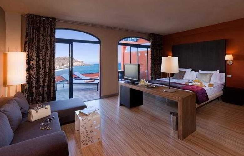 Riviera Marina - Room - 6