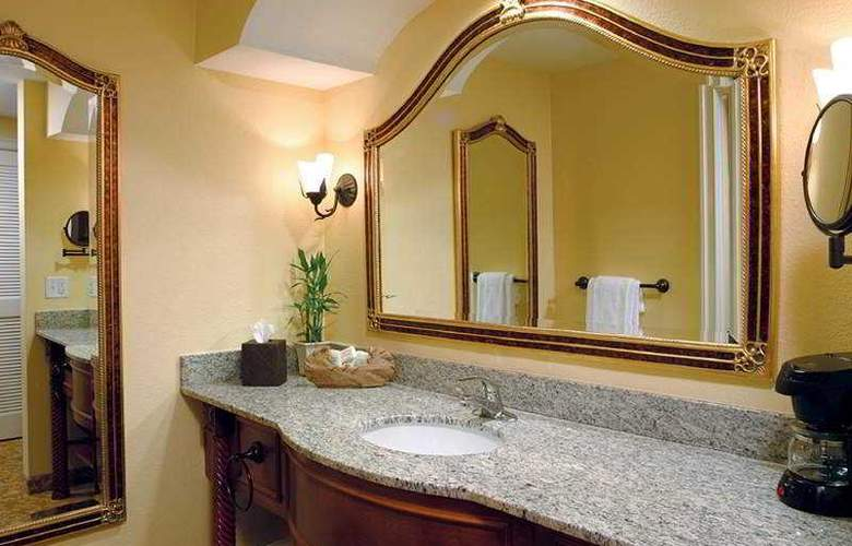 Rosen Shingle Creek - Room - 26