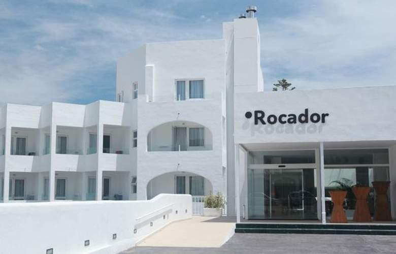 Sensimar Rocador - Hotel - 0